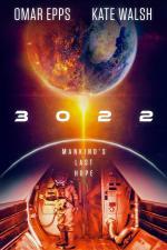 Film 3022 (3022) 2019 online ke shlédnutí