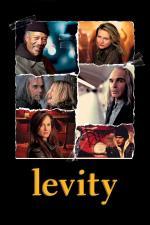Film Muž, který zabil (Levity) 2003 online ke shlédnutí