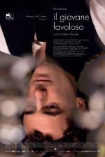 Film Úžasný mladík (Il giovane favoloso) 2014 online ke shlédnutí