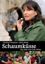 Film Sněhové pusinky (Schaumküsse) 2009 online ke shlédnutí