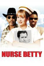 Film Sestřička Betty (Nurse Betty) 2000 online ke shlédnutí