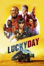 Film Lucky Day (Lucky Day) 2019 online ke shlédnutí