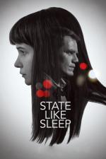 Film State Like Sleep (State Like Sleep) 2018 online ke shlédnutí