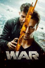 Film War (War) 2019 online ke shlédnutí
