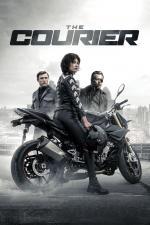 Film The Courier (The Courier) 2019 online ke shlédnutí