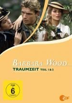 Film Duhový had E2 (Barbara Wood: Traumzeit E2) 2001 online ke shlédnutí