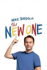 Film Mike Birbiglia: Nováček (Mike Birbiglia: The New One) 2019 online ke shlédnutí