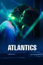 Film Atlantique (Atlantics) 2019 online ke shlédnutí