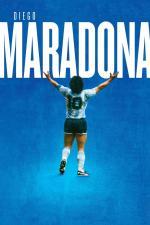 Film Diego Maradona (Diego Maradona) 2019 online ke shlédnutí