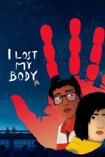 Film Kde je moje tělo? (J'ai perdu mon corps) 2019 online ke shlédnutí