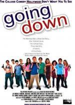 Film Nekonečná pařba (Going Down) 2003 online ke shlédnutí