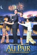 Film Au Pair II aneb Pohádka pokračuje (Au Pair II) 2001 online ke shlédnutí