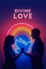 Film Boží láska (Divino Amor) 2019 online ke shlédnutí