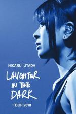 Film Hikaru Utada: Laughter in the Dark Tour 2018 (koncert) (Hikaru Utada: Laughter in the Dark Tour 2018 (koncert)) 2019 online ke shlédnutí