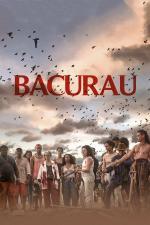 Film Bacurau (Bacurau) 2019 online ke shlédnutí
