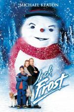 Film Jack Frost (Jack Frost) 1998 online ke shlédnutí