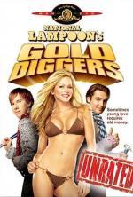 Film National Lampoon's - Zlatokopky (National Lampoon's Gold Diggers) 2003 online ke shlédnutí