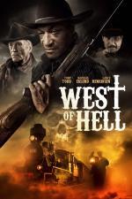 Film West of Hell (West of Hell) 2018 online ke shlédnutí