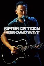 Film Springsteen on Broadway (koncert) (Springsteen on Broadway (koncert)) 2018 online ke shlédnutí