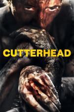 Film Řezná hlava (Cutterhead) 2018 online ke shlédnutí