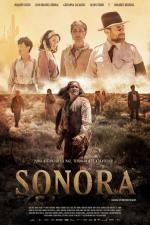 Film Sonora (Sonora) 2018 online ke shlédnutí