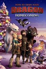 Film How to Train Your Dragon: Homecoming (How to Train Your Dragon: Homecoming) 2019 online ke shlédnutí
