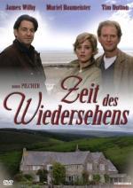 Film Neznámá úskalí (Robin Pilcher: Zeit des Wiedersehens) 2008 online ke shlédnutí