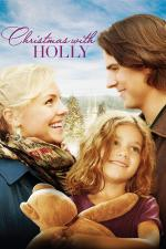 Film Vánoce s Holly (Christmas with Holly) 2012 online ke shlédnutí