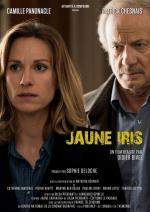 Film Vražedná sezóna: Žlutý kosatec (Jaune Iris) 2015 online ke shlédnutí