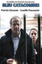 Film Vražedná sezóna: Pomsta podle Bible (Bleu catacombes) 2013 online ke shlédnutí