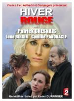 Film Vražedná sezóna: Krvavá zima (Hiver rouge) 2011 online ke shlédnutí