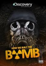 Film Jak jsme vyrobili bombu (How We Built the Bomb) 2015 online ke shlédnutí