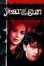 Film Rok zbraní (Year of the Gun) 1991 online ke shlédnutí