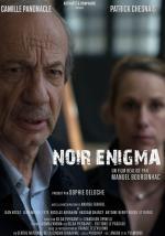 Film Vražedná sezóna: Temná záhada (Noir enigma) 2017 online ke shlédnutí