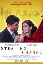 Film Odsouzeni k lásce (Stealing Chanel) 2015 online ke shlédnutí