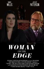 Film Žena na hraně (Woman on the Edge) 2018 online ke shlédnutí