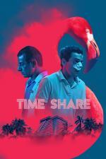 Film Time Share (Tiempo compartido) 2018 online ke shlédnutí