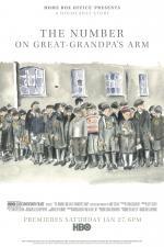Film Číslo na pradědečkově ruce (The Number on Great-Grandpa's Arm) 2018 online ke shlédnutí