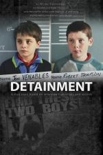 Film Detainment (Detainment) 2018 online ke shlédnutí