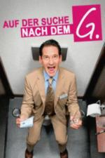 Film Tajemný pan G. (Auf der Suche nach dem G.) 2009 online ke shlédnutí