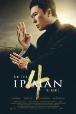 Film Yip Man 4 (Ip Man 4: The Finale) 2019 online ke shlédnutí
