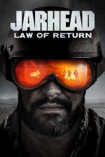 Film Jarhead: Law of Return (Jarhead: Law of Return) 2019 online ke shlédnutí