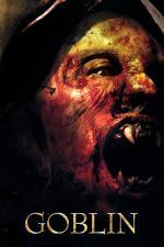 Film Goblin (Goblin) 2010 online ke shlédnutí