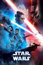 Film Star Wars: Vzestup Skywalkera (Star Wars: The Rise of Skywalker) 2019 online ke shlédnutí