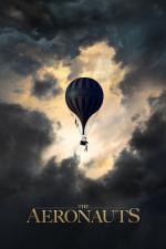 Film The Aeronauts (The Aeronauts) 2019 online ke shlédnutí