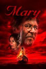 Film Mary (Mary) 2019 online ke shlédnutí