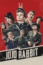 Film Králíček Jojo (Jojo Rabbit) 2019 online ke shlédnutí