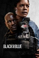 Film Black and Blue (Black and Blue) 2019 online ke shlédnutí