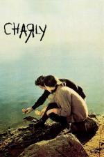 Film Charly (Charly) 1968 online ke shlédnutí