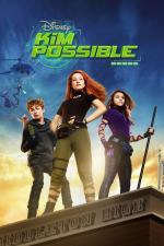 Film Kim Possible (Kim Possible) 2019 online ke shlédnutí